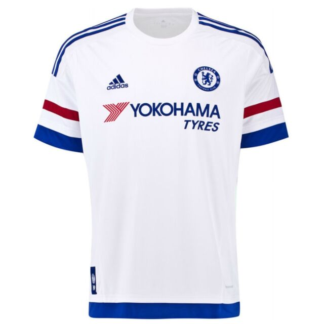 quality design 7be97 b87a1 chelsea jersey online