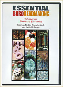 DVD-034-ESSENTIAL-BOROBEADMAKING-Techniques-for-Borosilicate-Beadmaking-034