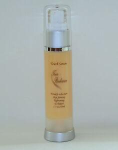 Youth-Serum-50ml-4-Ubiquinone-Hyaluronic-15-DMAE-Skin-firming-True-Radiance