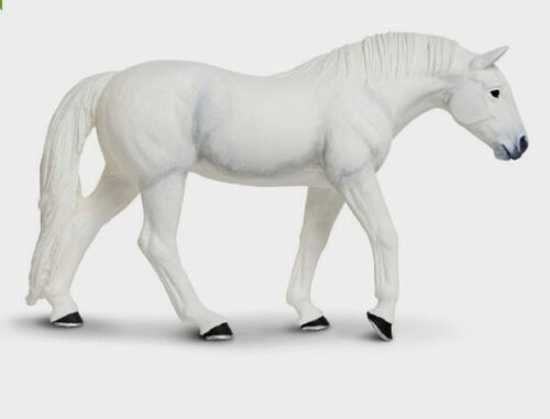 Safari #150405 Lipizzaner Stallion New for 2013  FREE SHIP w// Purchase $25