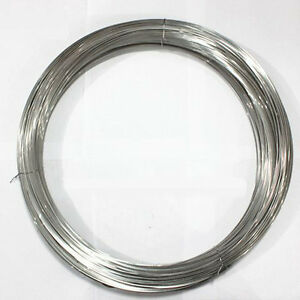 T304 stainless steel wire diameter 008mm 01mm 02mm 025mm to 3mm image is loading t304 stainless steel wire diameter 0 08mm 0 keyboard keysfo Choice Image