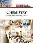 Chemistry: An Illustrated Guide to Science by The Diagram Group (Hardback, 2006)