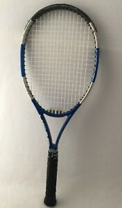 Head-LiquidMetal-Tennis-Racquet-and-Zippered-Cover-Unisex