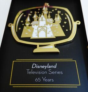 Disney-D23-10th-Anniversary-set-exclusive-DISNEYLAND-TELEVISION-SERIES-65-YR-Pin