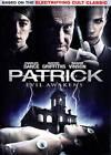 Patrick: Evil Awakens (DVD, 2014)