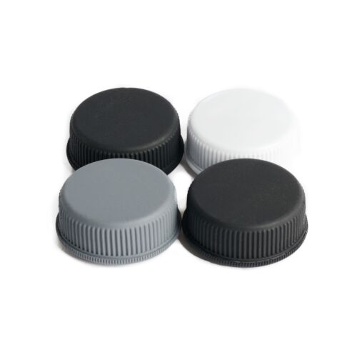 *5 Pack* Urban GEOCACHE Container Magnetic Micro Nano Geocaching RHINOCACHE __
