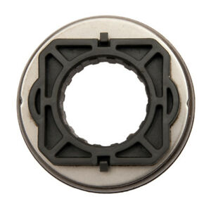 TOP RACE PERFORMANCE CLUTCH RELEASE THROWOUT BEARING DODGE SRT4 2.4L