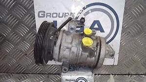 Compresseur-clim-PIXO-276304A01A-09-R-37997891