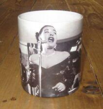 Billie Holiday Jazz Legend Awesome New MUG