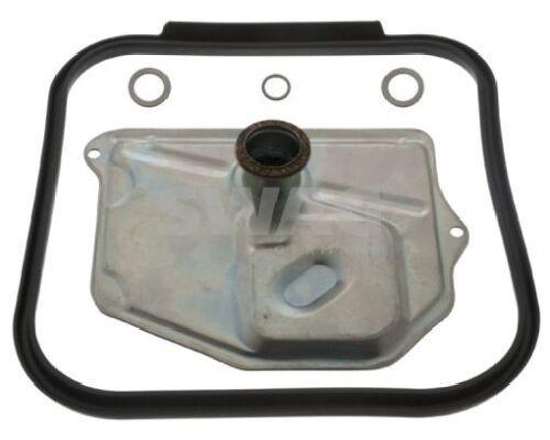 SWAG Hydraulikfilter Automatikgetriebe für MERCEDES T1 W601 602 601 1092700298