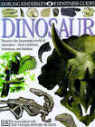 Dinosaurs by Angela C. Milner, David Norman (Hardback, 1989)