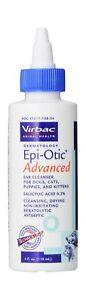 Virbac-Epi-Otic-Advanced-Ear-Cleaner-4-oz