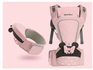 Komfort Bauchtrage Baby Tragetuch Babytrage-Tragetuch Babytragetuch Babytrage