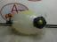 Vase-d-039-expansion-DACIA-DUSTER-PHASE-2-Diesel-R-38853575 miniature 2