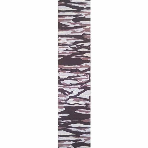 "Mens Trouser Braces Generic Camo Camouflage 6 Designs Heavy Duty 2/"" 50mm Wide"