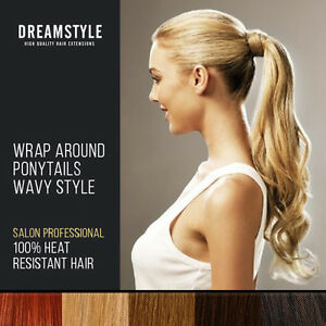 Dreamstyle-Clip-In-Ponytail-Hair-Extensions-Wrap-Around-Ponytail-Hair-Pieces