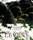 The The Garden at Levens by Frances Lincoln Publishers Ltd (Hardback, 2005)