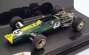 Vitesse-1-43-Escala-Modelo-F1-coche-27800-1967-5-Jim-Clark-Lotus-49