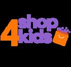 shop4kidsau