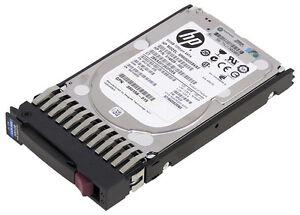 NUEVO-DISCO-DURO-HP-mm0500ebkae-500GB-3g-SATA-7-2k-K-rpm-DP-SFF-2-5-039-039