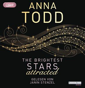 BETTINA-STORM-THE-BRIGHTEST-STARS-ATTRACTED-MP3-CD-NEW