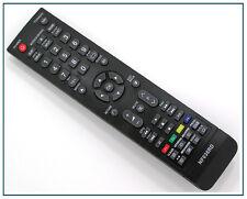 Ersatz Fernbedienung für FUNAI NF036RD NF031RD NF028RD NF021RD Remote Control /M