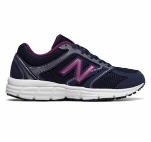 24f8021a090 New! Womens New Balance 460 v2 Running Sneakers Shoes Wide Width D ...