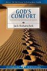 God's Comfort by Jack Kuhatschek (Paperback / softback, 2004)