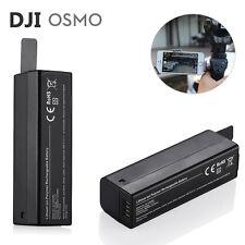 DJI OSMO Part 7 Intelligent Battery 11.1V 980mAh Handheld 4K Video US Stock Ship