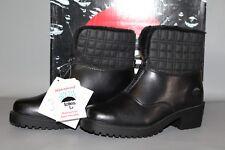 31c824f8028ba Buy Lacoste Women s Baylen 3 SRW Boot 10 online
