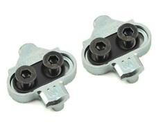 dc7d94c72 Shimano Sh56 SPD Cleats Without Cleat Nut Multi-release