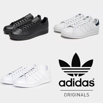 stan smith adidas sizing
