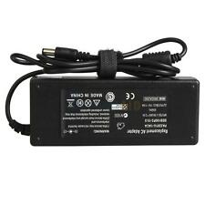 90W Charger for Toshiba Satellite A105-S4064 S4324 S4254 S4334 S4084 AC Adapter