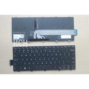 La foto se está cargando Nuevo-Para-Dell-Inspiron-14-5448-5451-5455-