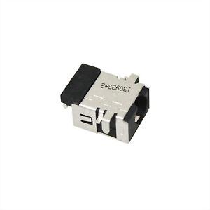 DC-POWER-JACK-Socket-For-ASUS-X55UA-X555UJ-XO113T-X555UJ-XO112T-X555UF-SH51