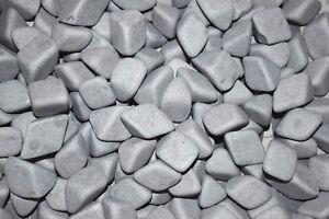 Ceramic-Tumbling-Media-1-Lbs-Non-Abrasive-Tumbler-Lapidary-1-1-4-034-X-3-4-034