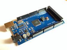 MEGA 2560 R3 Arduino kompatibel | ATmega2560-16AU