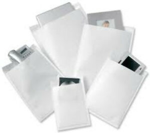 500-White-Padded-Bubble-Mailers-Envelopes-Size260x345mm