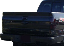 09-14 Ford F150 FULL headlight + tail light kit tint vinyl smoked precut covers