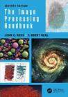 The Image Processing Handbook by John C. Russ, F. Brent Neal (Hardback, 2015)