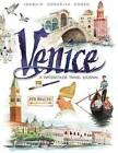 Venice Watercolor Travel Journal by Joaquin Gonzalez Dorao (Paperback / softback, 2013)
