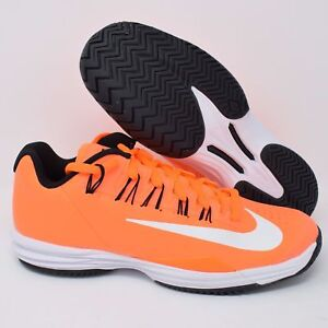 on sale 21e3e 3d4cb Image is loading Nike-Lunar-Ballistec-1-5-705285-802-Mens-