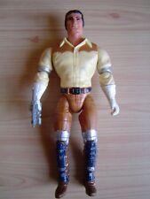Figurine Marshall Bravestarr - Bravestarr - 1986