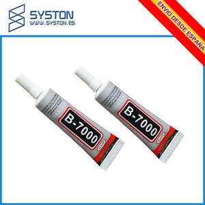 PEGAMENTO-B7000-B-7000-UNIVERSAL-ADHESIVO-Pegar-Pantalla-Lcd-Tactil-Moviles