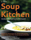 Soup Kitchen by HarperCollins Publishers (Hardback, 2005)