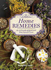 Home Remedies: An A-Z Guide of Quick and Easy Natural Cures by Meredith Hale (Paperback, 2015)