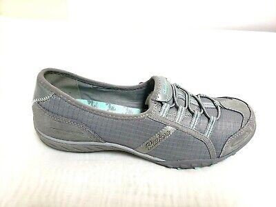 Pretty Lady 22534 TPE Slip On Shoes 128D mm New!Women/'s SKECHERS