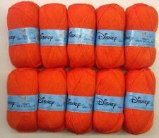 FULL PACK 10x100g Balls Easicare Baby Double Knit Peach