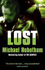 Lost by Michael Robotham (Paperback, 2005)