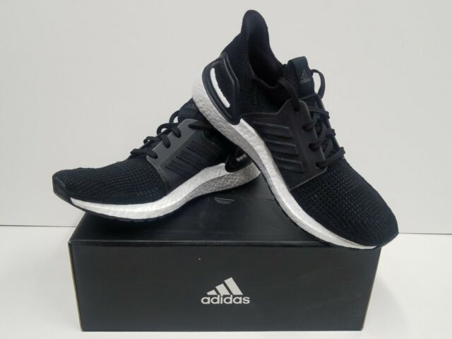 women's ultraboost w running shoe
